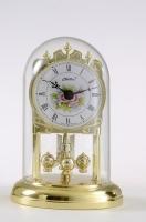 Ceas: Ceas de masa Haller 173-496