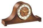 Ceas: Ceas de masa Hermle 21103-030340