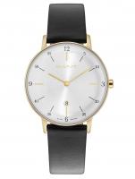Ceas: Ceas de dama Gant Time GT047004 Phoenix  34mm 5ATM