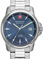 Ceas: Ceas de dama Swiss Military Hanowa 06-7230.04.003 Swiss Recruit  Prime 32mm 5ATM