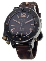 Ceas: Ceas barbatesc U-Boat U-42 Unicum 8088 Editio Secunda Titan 53 mm Autom.
