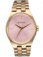Ceas: Ceas de dama Nixon A953-2360 Idol 35mm 5ATM
