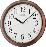 Ceas: Seiko QXA787B -Ceas de perete