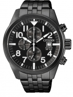 Ceas: Ceas barbatesc Citizen AN3625-58E Quarz Chrono. 43mm 10ATM