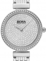 Ceas: Ceas de dama Hugo Boss 1502515 Celebration 30mm 3ATM