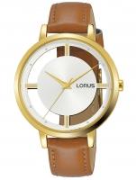 Ceas: Ceas de dama Lorus RG294PX9 Klassik  36mm 5ATM