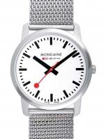 Ceas: Ceas de dama Mondaine A400.30351.16SBM 36mm 3ATM