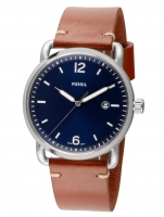 Ceas: Ceas barbatesc Fossil FS5325 The Commuter  42mm 5ATM