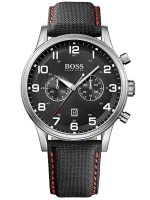 Ceas: Ceas barbatesc Hugo Boss 1512919 44 mm