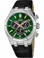 Ceas: Ceas barbatesc Jaguar J696/3 Daily Class Cronograf 44mm 10ATM