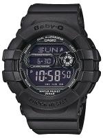 Ceas: Ceas de dama Casio BGD-140-1AER Baby-G