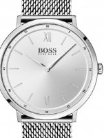 Ceas: Ceas barbatesc Hugo Boss 1513650 Essential  40mm 3ATM