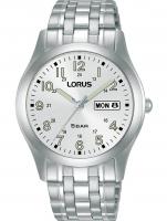 Ceas: Lorus RXN75DX9 classic men`s 38mm 5ATM