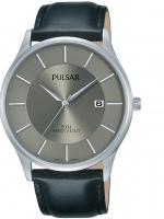 Ceas: Ceas barbatesc Pulsar PS9545X1 Klassik  41mm 5ATM