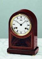 Ceas: Ceas de masa AMS 154/8
