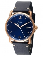 Ceas: Ceas barbatesc Fossil FS5274 The Commuter  42mm 5ATM