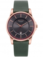 Ceas: Ceas barbatesc Gant Time GTAD00401599I Warren  42mm 5ATM