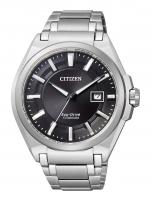 Ceas: Ceas barbatesc Citizen BM6930-57E Super Titan 10ATM 42mm