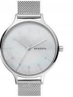 Ceas: Ceas de dama Skagen SKW2701 Anita  36mm 5ATM
