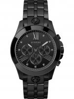 Ceas: Ceas barbatesc Versus VSPBH6320 Lion cronograf 44mm 5ATM