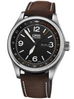 Ceas: ORIS 0173577284084-Set LS Big Crown Royal Flying Doctors autom. Limited 44mm 3ATM