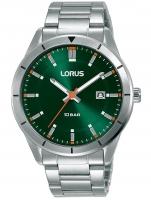 Ceas: Ceas barbatesc Lorus RH901MX-9 Klassik  40mm 10ATM