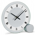 Ceas: Ceas de masa AMS 166