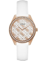 Ceas: Guess GW0098L4 Sugar ladies 36mm 3ATM