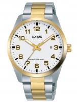 Ceas: Ceas unisex Lorus RH972JX9 Clasic  39mm 10ATM