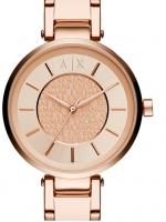 Ceas: Ceas de dama Armani Exchange AX5317 Olivia  38mm 5ATM