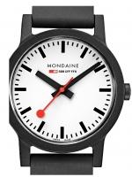 Ceas: Ceas de dama Mondaine MS1.32110.RB Essence  32mm 3ATM