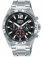 Ceas: Ceas barbatesc Lorus RT333JX-9 Klassik Cronograf 42mm 5ATM
