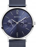Ceas: Ceas de dama Bering 14236-303 Classic  36mm 3ATM