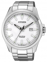Ceas: Ceas barbatesc ( MODEL 2019 ) Citizen BM7470-84A Eco-Drive SUPER TITAN 43mm 10ATM