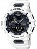 Ceas: Casio GBA-900-7AER G-Shock men`s 46mm 20ATM