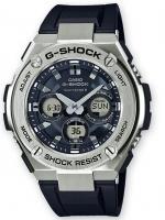 Ceas: Ceas barbatesc Casio GST-W310-1AER G-Shock Solar 50mm 20ATM