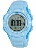 Ceas: Ceas pentru copii Lorus R2371MX9  Chrono 40mm 10ATM