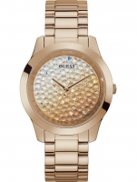 Ceas: Ceas de dama Guess GW0020L3 Crush 42mm 3ATM