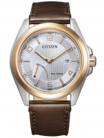 Ceas: Ceas barbatesc Citizen AW7056-11A Eco Drive  43mm 10ATM