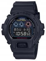 Ceas: Ceas barbatesc Casio DW-6900BMC-1ER G-Shock