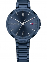 Ceas: Ceas de dama Tommy Hilfiger 1782205 Dressed Up 34mm 3ATM