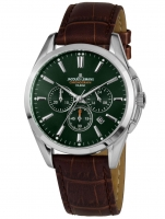 Ceas: Ceas barbatesc Jacques Lemans 1-1945C Derby Cronograf  42mm 10ATM