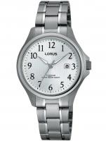 Ceas: Ceas de dama Lorus RH723BX9 Titan 28mm 5ATM