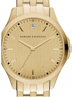 Ceas: Ceas barbatesc Armani Exchange AX2167 Hampton  46mm 5ATM