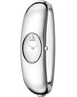 Ceas: Ceas de dama Calvin Klein K1Y23120  19mm 3ATM