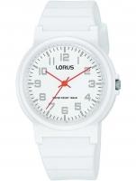 Ceas: Ceas de dama Lorus RRX41GX9  34mm 10ATM
