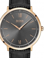 Ceas: Ceas barbatesc Hugo Boss 1513649 Essential  40mm 3ATM