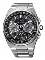 Ceas: Ceas barbatesc Citizen CC9008-84E Eco Drive GPS TITAN 45mm 10ATM