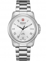 Ceas: Ceas barbatesc Swiss Military Hanowa 06-5259.04.001 Swiss Corporal 39mm 5ATM