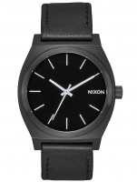Ceas: Ceas de dama Nixon A045-756 Time Teller 37mm 10ATM